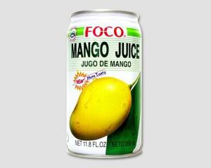 16228_mangoo[1]