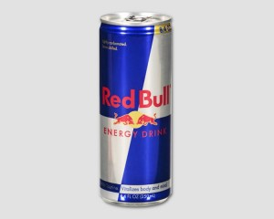 30227_red-bull-dangers[1]